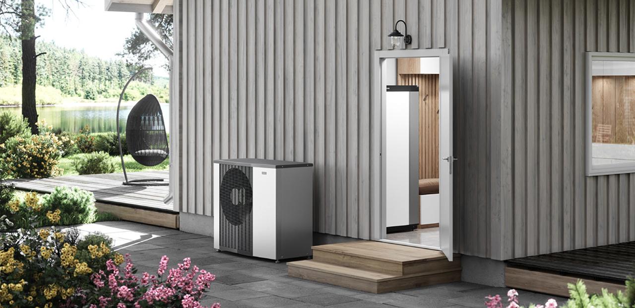 Kühlsysteme Herne von Eichholz
