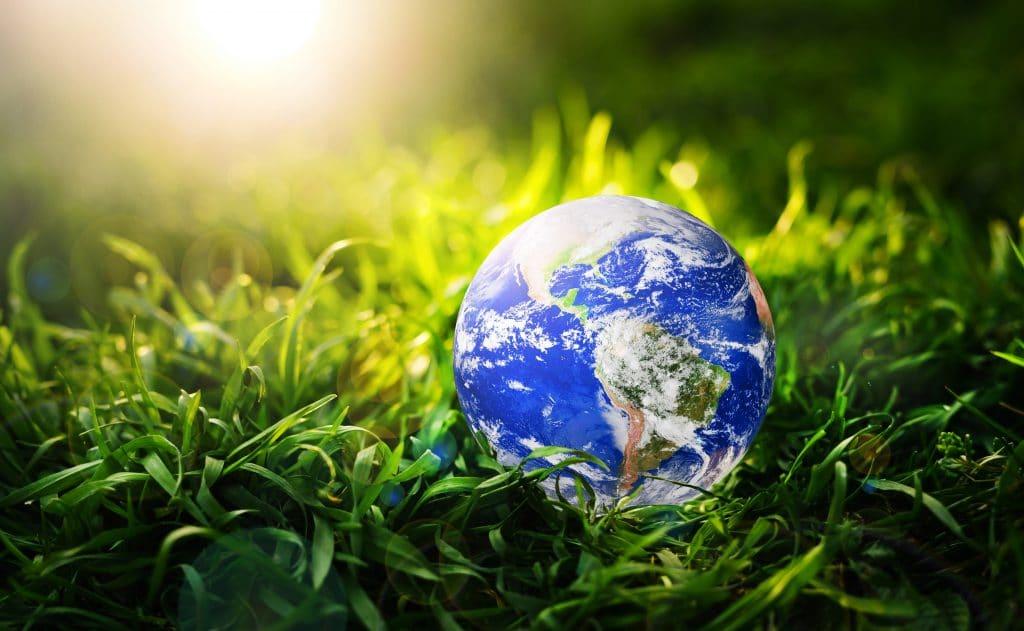 Klimapaket 2030 – Was bedeutet das für uns?